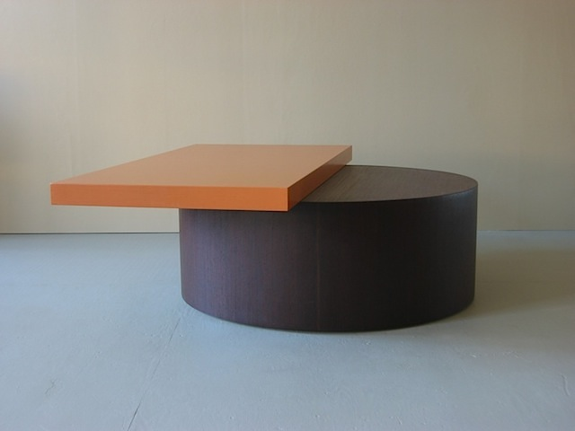 Latitude-Coffee-Table