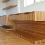 Zebrawood-Media-Cabinets
