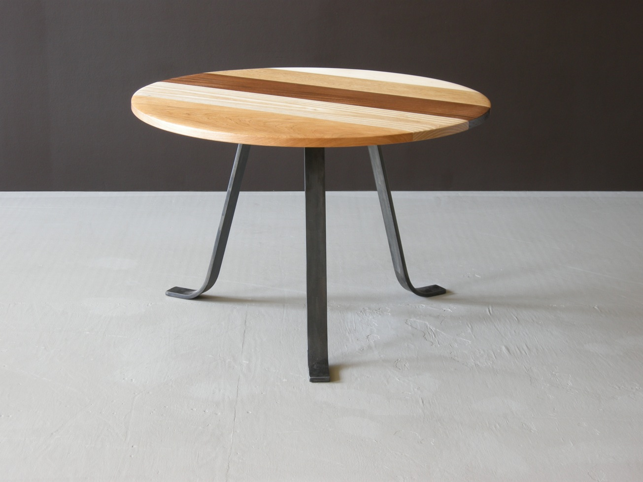 Occasional tables san francisco bay area modern for Occasional furniture