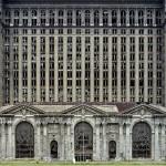 Ruins of Detroit 1