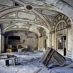 Ruins of Detroit 4