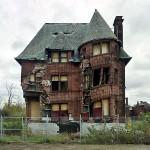 Ruins of Detroit 5