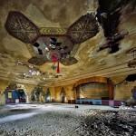 Ruins of Detroit 9