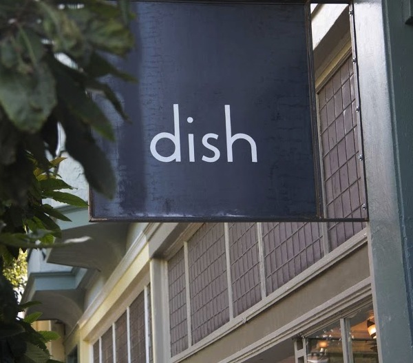 Dish Boutique