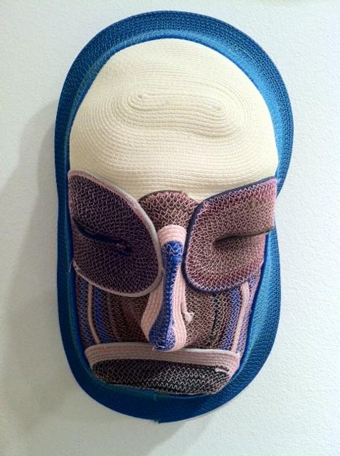 Masket-1