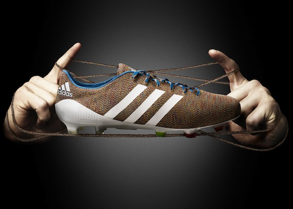 Adidas Samba Primeknit 1