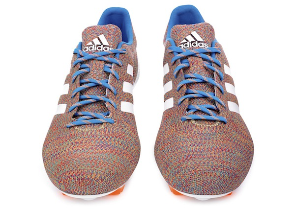 Adidas Samba Primeknit 2
