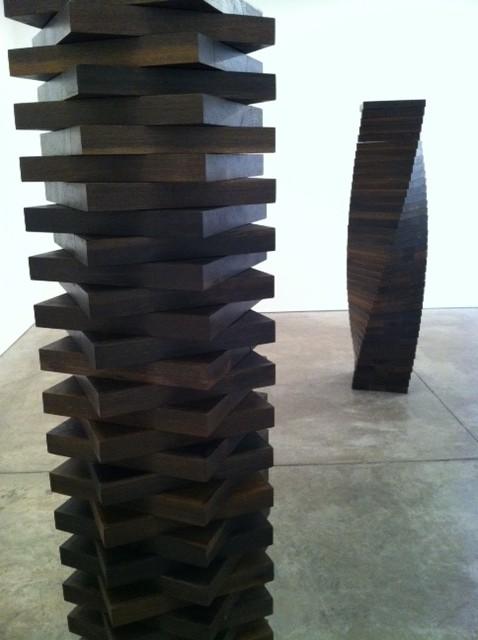 Minimalist Maximus - San Francisco Bay Area Modern Furniture - Jason Lees Design