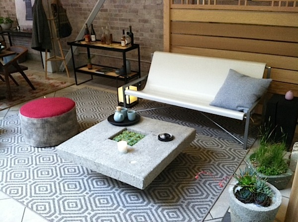 SFMade Showhouse 1