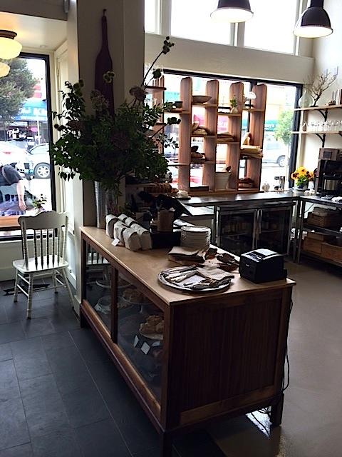 Marla Bakery 2