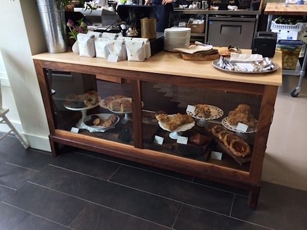 Marla Bakery 3