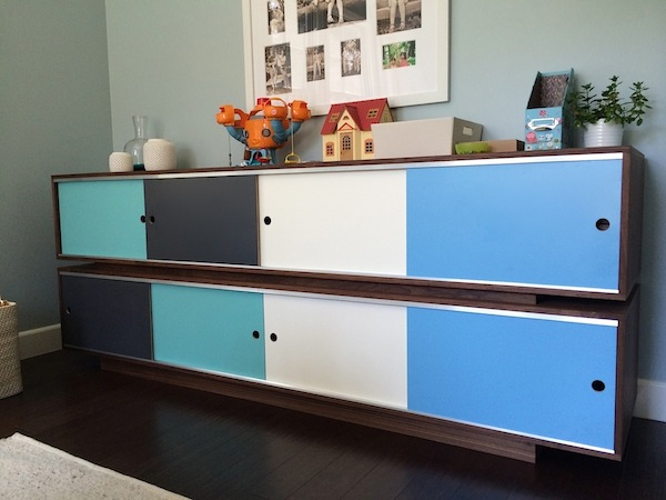 Childrens Room Cabinet copy
