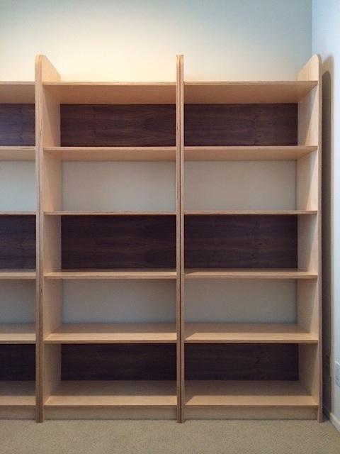Rare Library 2