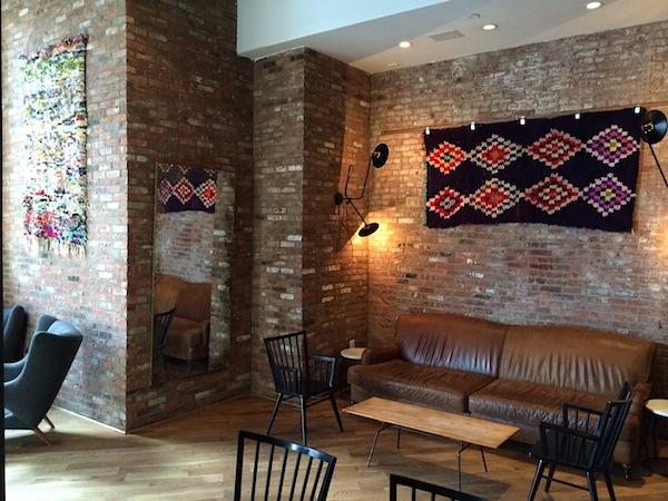 Wyeth Hotel 2