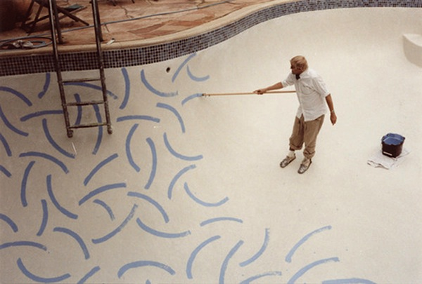 David-Hockney-Pool-Paint