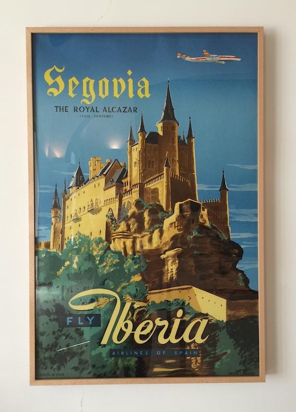Segovia 7