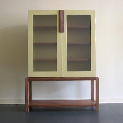 Cabinets & Credenzas